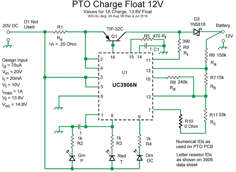 Induction Heater 2 0 likewise 24 12 Volt Step Down Regulator likewise Jtag Ice Usb furthermore High Current Lm317 Power Supply Circuit in addition Dc To Buck Converter Schematic. on 24v power supply schematic