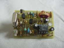 this is the same circuit but a later revision of the pcb still the